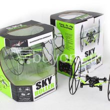 sky roller 2.4g quadcopter aerocraft remote control drone baby care toys special best offer buy one lk sri lanka 53914  Online Shopping Store in Sri lanka, Latest Mobile Accessories, Latest Electronic Items, Latest Home Kitchen Items in Sri lanka, Stereo Headset with Remote Controller, iPod Usb Charger, Micro USB to USB Cable, Original Phone Charger | Buyone.lk Homepage