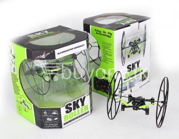 sky roller 2.4g quadcopter aerocraft remote control drone baby-care-toys special best offer buy one lk sri lanka 53914.jpg
