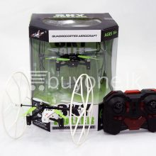 sky roller 2.4g quadcopter aerocraft remote control drone baby care toys special best offer buy one lk sri lanka 53915  Online Shopping Store in Sri lanka, Latest Mobile Accessories, Latest Electronic Items, Latest Home Kitchen Items in Sri lanka, Stereo Headset with Remote Controller, iPod Usb Charger, Micro USB to USB Cable, Original Phone Charger   Buyone.lk Homepage