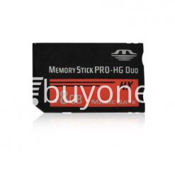 sony 8gb memory stick pro duo hx for cameras psp camera store special best offer buy one lk sri lanka 62541 247x247 - Sony 8GB Memory Stick Pro Duo HX For Cameras, PSP