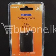 sony stamina battery pack 3.6v computer store special best offer buy one lk sri lanka 65235  Online Shopping Store in Sri lanka, Latest Mobile Accessories, Latest Electronic Items, Latest Home Kitchen Items in Sri lanka, Stereo Headset with Remote Controller, iPod Usb Charger, Micro USB to USB Cable, Original Phone Charger   Buyone.lk Homepage