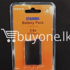 sony stamina battery pack 3.6v computer store special best offer buy one lk sri lanka 65235 247x247 - Sony Stamina Battery Pack 3.6V