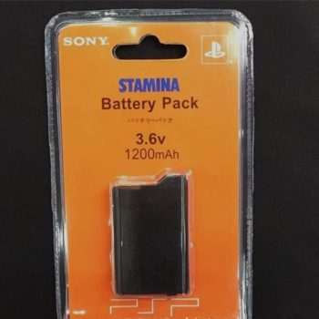 sony stamina battery pack 3.6v computer-store special best offer buy one lk sri lanka 65235.jpg