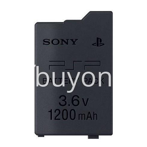 sony stamina battery pack 3.6v computer store special best offer buy one lk sri lanka 65238 1 - Sony Stamina Battery Pack 3.6V