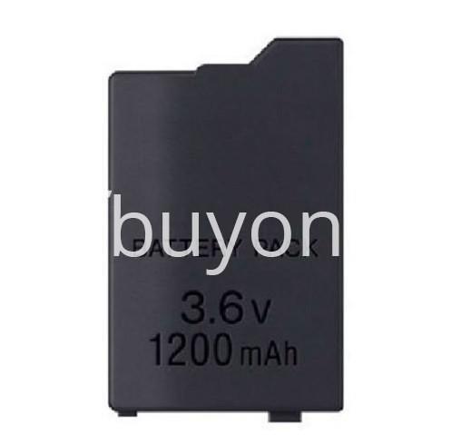 sony stamina battery pack 3.6v computer store special best offer buy one lk sri lanka 65238 - Sony Stamina Battery Pack 3.6V