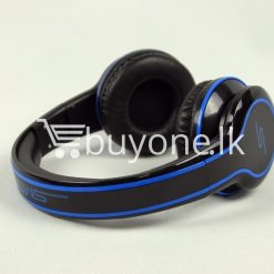 street by 50 cent wired over ear headphones computer accessories special best offer buy one lk sri lanka 36304 247x247 - Street By 50 Cent Wired Over-Ear Headphones