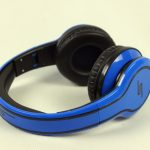 street by 50 cent wired over-ear headphones computer-accessories special best offer buy one lk sri lanka 36305.jpg