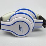 street by 50 cent wired over-ear headphones computer-accessories special best offer buy one lk sri lanka 36306.jpg