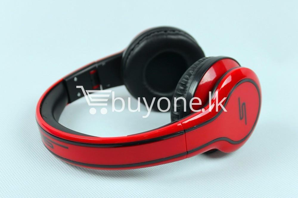 street by 50 cent wired over ear headphones computer accessories special best offer buy one lk sri lanka 36312 - Street By 50 Cent Wired Over-Ear Headphones