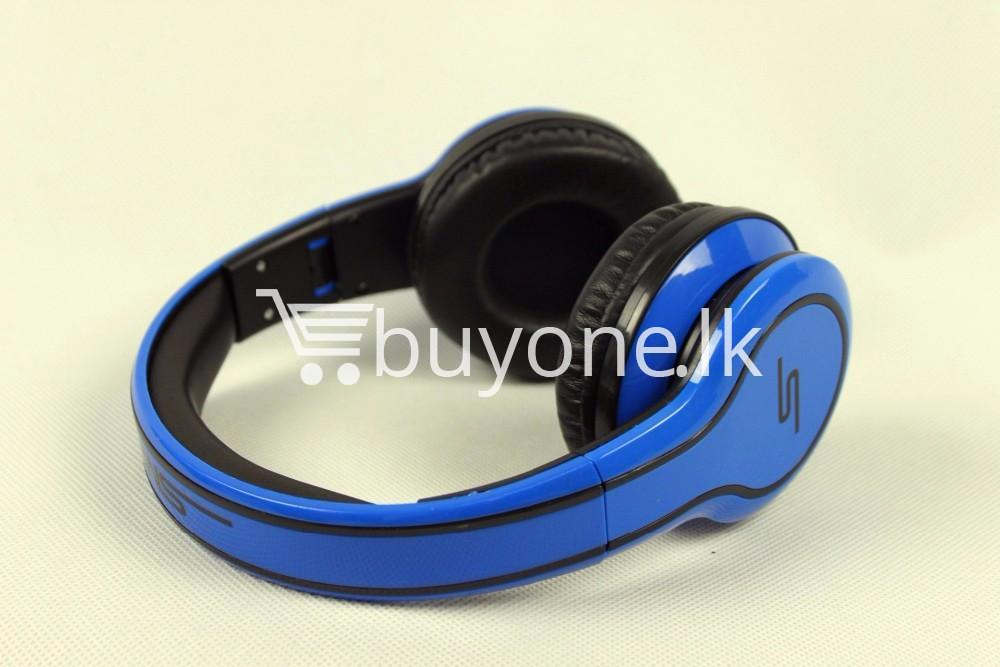 street by 50 cent wired over ear headphones computer accessories special best offer buy one lk sri lanka 36313 - Street By 50 Cent Wired Over-Ear Headphones