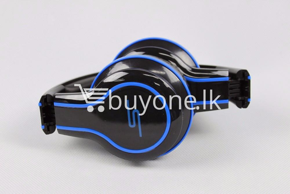 street by 50 cent wired over ear headphones computer accessories special best offer buy one lk sri lanka 36321 - Street By 50 Cent Wired Over-Ear Headphones