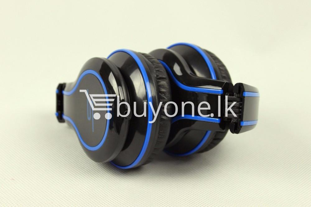 street by 50 cent wired over ear headphones computer accessories special best offer buy one lk sri lanka 36323 - Street By 50 Cent Wired Over-Ear Headphones