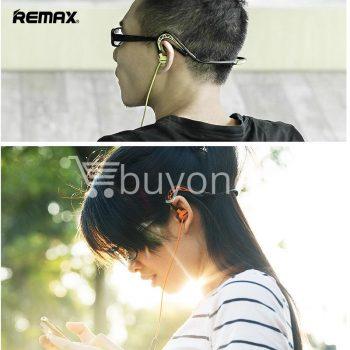 stylish remax in-ear sports sweat-proof neckband earphones mobile-phone-accessories special best offer buy one lk sri lanka 86289.jpg
