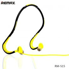 stylish remax in ear sports sweat proof neckband earphones mobile phone accessories special best offer buy one lk sri lanka 86290  Online Shopping Store in Sri lanka, Latest Mobile Accessories, Latest Electronic Items, Latest Home Kitchen Items in Sri lanka, Stereo Headset with Remote Controller, iPod Usb Charger, Micro USB to USB Cable, Original Phone Charger   Buyone.lk Homepage