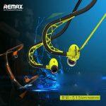 stylish remax in-ear sports sweat-proof neckband earphones mobile-phone-accessories special best offer buy one lk sri lanka 86292.jpg