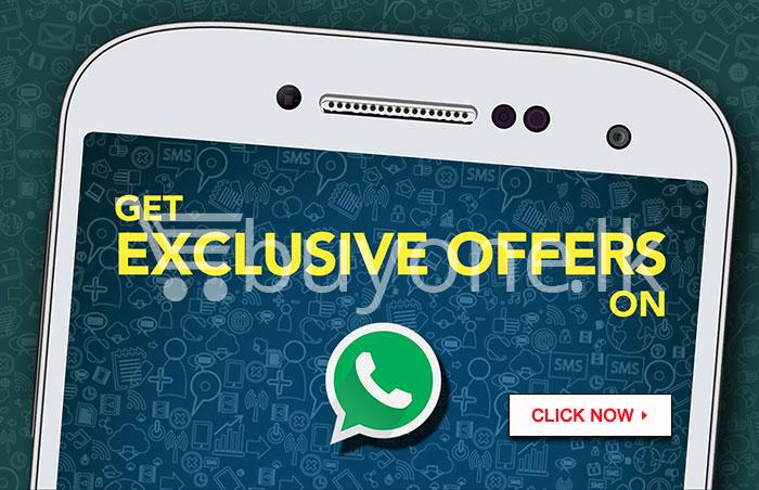 whatsapp online deals best valentine ramadan christmas offers buy one front page sri lanka 2 Online Shopping Store in Sri lanka, Latest Mobile Accessories, Latest Electronic Items, Latest Home Kitchen Items in Sri lanka, Stereo Headset with Remote Controller, iPod Usb Charger, Micro USB to USB Cable, Original Phone Charger | Buyone.lk Homepage
