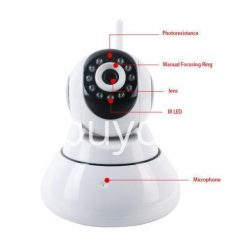 wifi smart net camera ip camera wireless with warranty camera store special best offer buy one lk sri lanka 12042 247x247 - Wifi Smart Net Camera IP Camera Wireless with Warranty
