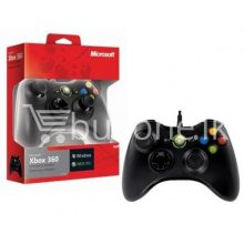 xbox 360 wired controller joystick computer accessories special best offer buy one lk sri lanka 91414  Online Shopping Store in Sri lanka, Latest Mobile Accessories, Latest Electronic Items, Latest Home Kitchen Items in Sri lanka, Stereo Headset with Remote Controller, iPod Usb Charger, Micro USB to USB Cable, Original Phone Charger | Buyone.lk Homepage