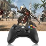 xbox 360 wired controller joystick computer-accessories special best offer buy one lk sri lanka 91416.jpg