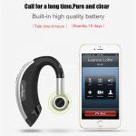 zealot e1 wireless bluetooth 4.0 earphones headphones with built-in mic mobile-phone-accessories special best offer buy one lk sri lanka 47402.jpg