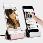 3 in 1 functions charger+sync+holder usb charger stand charging dock for iphone mobile-phone-accessories special best offer buy one lk sri lanka 36154.jpg