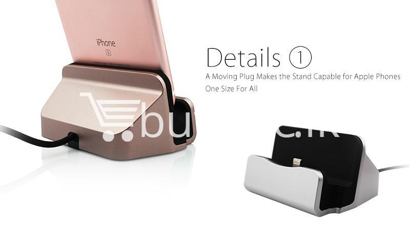 3 in 1 functions chargersyncholder usb charger stand charging dock for iphone mobile phone accessories special best offer buy one lk sri lanka 36160 3 in 1 Functions Charger+Sync+Holder USB Charger Stand Charging Dock For iPhone