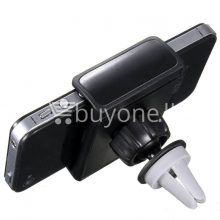360 degrees universal car air vent phone holder mobile phone accessories special best offer buy one lk sri lanka 20266  Online Shopping Store in Sri lanka, Latest Mobile Accessories, Latest Electronic Items, Latest Home Kitchen Items in Sri lanka, Stereo Headset with Remote Controller, iPod Usb Charger, Micro USB to USB Cable, Original Phone Charger | Buyone.lk Homepage