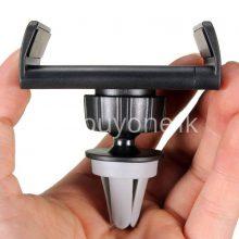 360 degrees universal car air vent phone holder mobile-phone-accessories special best offer buy one lk sri lanka 20269.jpg