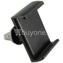 360 degrees universal car air vent phone holder mobile-phone-accessories special best offer buy one lk sri lanka 20270.jpg