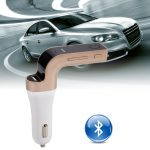 4 in 1 car g7 bluetooth fm transmitter with bluetooth car kit usb car charger automobile-store special best offer buy one lk sri lanka 79909.jpg
