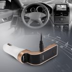 4 in 1 car g7 bluetooth fm transmitter with bluetooth car kit usb car charger automobile-store special best offer buy one lk sri lanka 79910.jpg