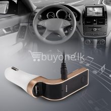 4 in 1 car g7 bluetooth fm transmitter with bluetooth car kit usb car charger automobile store special best offer buy one lk sri lanka 79910  Online Shopping Store in Sri lanka, Latest Mobile Accessories, Latest Electronic Items, Latest Home Kitchen Items in Sri lanka, Stereo Headset with Remote Controller, iPod Usb Charger, Micro USB to USB Cable, Original Phone Charger | Buyone.lk Homepage