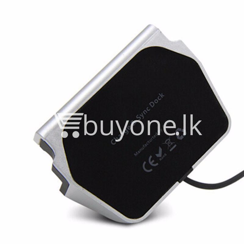 micro usb data sync desktop charging dock station for samsung htc galaxy oneplus nokia more mobile phone accessories special best offer buy one lk sri lanka 36676 - Micro USB Data Sync Desktop Charging Dock Station For Samsung HTC Galaxy OnePlus Nokia More