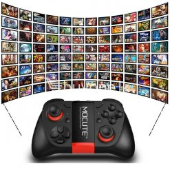 new original wireless mocute game controller joystick gamepad for iphone samsung htc smart phone mobile phone accessories special best offer buy one lk sri lanka 35136 247x247 - New Original Wireless MOCUTE Game Controller Joystick Gamepad For iPhone Samsung HTC Smart Phone