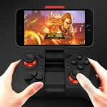 new original wireless mocute game controller joystick gamepad for iphone samsung htc smart phone mobile-phone-accessories special best offer buy one lk sri lanka 35139.jpg