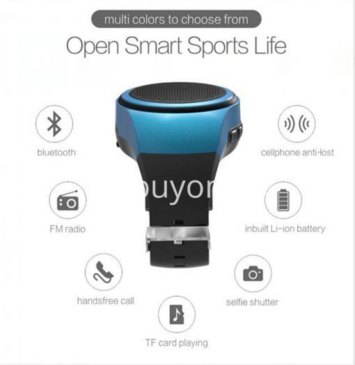 newest ubit b20 bluetooth speaker movement music watch mobile-phone-accessories special best offer buy one lk sri lanka 02488.jpg