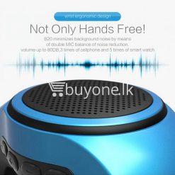 newest ubit b20 bluetooth speaker movement music watch mobile phone accessories special best offer buy one lk sri lanka 02490 247x247 - Newest Ubit B20 Bluetooth Speaker Movement Music Watch