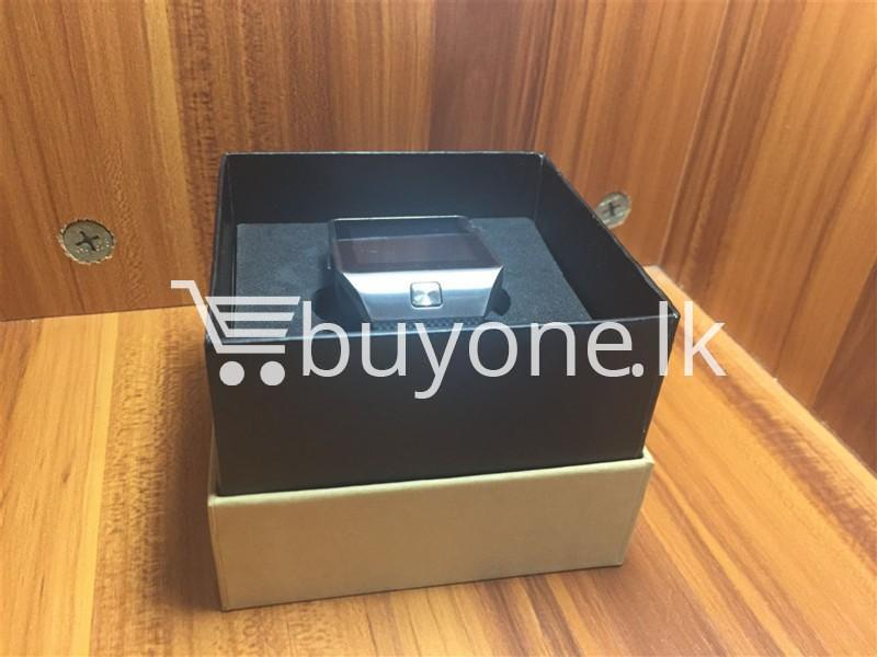 original bluetooth smart watch all in one for apple samsung htc huawei lg android xiaomi phone with simtf support mobile phone accessories special best offer buy one lk sri lanka 92953 - Original Bluetooth Smart Watch All-in-one For Apple Samsung HTC Huawei LG Android Xiaomi Phone With SIM/TF Support