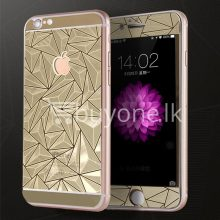 original latest new full 3d protect front and back tempered glass for iphone6 iphone6s iphone6s plus mobile phone accessories special best offer buy one lk sri lanka 95739  Online Shopping Store in Sri lanka, Latest Mobile Accessories, Latest Electronic Items, Latest Home Kitchen Items in Sri lanka, Stereo Headset with Remote Controller, iPod Usb Charger, Micro USB to USB Cable, Original Phone Charger | Buyone.lk Homepage