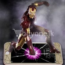 original latest new full 3d protect front and back tempered glass for iphone6 iphone6s iphone6s plus mobile phone accessories special best offer buy one lk sri lanka 95740  Online Shopping Store in Sri lanka, Latest Mobile Accessories, Latest Electronic Items, Latest Home Kitchen Items in Sri lanka, Stereo Headset with Remote Controller, iPod Usb Charger, Micro USB to USB Cable, Original Phone Charger | Buyone.lk Homepage