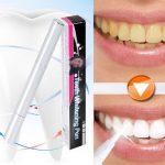 teeth whitening pen home-and-kitchen special best offer buy one lk sri lanka 01607.jpg