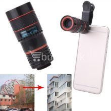 universal special design 8x zoom phone lens telephoto camera lens for iphone samsung htc xiaomi mobile phone accessories special best offer buy one lk sri lanka 22866  Online Shopping Store in Sri lanka, Latest Mobile Accessories, Latest Electronic Items, Latest Home Kitchen Items in Sri lanka, Stereo Headset with Remote Controller, iPod Usb Charger, Micro USB to USB Cable, Original Phone Charger   Buyone.lk Homepage