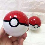 10000mah pokemon go ball power bank magic ball for iphone samsung htc oppo xiaomi smartphones mobile-phone-accessories special best offer buy one lk sri lanka 18647.jpg