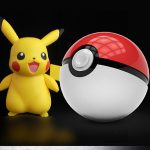 10000mah pokemon go ball power bank magic ball for iphone samsung htc oppo xiaomi smartphones mobile-phone-accessories special best offer buy one lk sri lanka 18648.jpg