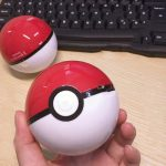 10000mah pokemon go ball power bank magic ball for iphone samsung htc oppo xiaomi smartphones mobile-phone-accessories special best offer buy one lk sri lanka 18649.jpg
