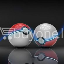 12000mah universal pokeball charger pokemons go power bank mobile phone accessories special best offer buy one lk sri lanka 98392  Online Shopping Store in Sri lanka, Latest Mobile Accessories, Latest Electronic Items, Latest Home Kitchen Items in Sri lanka, Stereo Headset with Remote Controller, iPod Usb Charger, Micro USB to USB Cable, Original Phone Charger | Buyone.lk Homepage
