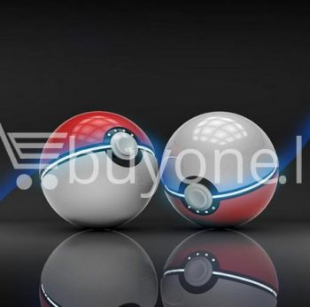 12000mah universal pokeball charger pokemons go power bank mobile-phone-accessories special best offer buy one lk sri lanka 98392.jpg