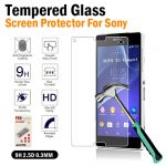 2.5d 0.3 mm lcd clear tempered glass screen protector for sony xperia z1 z2 z3 z4 more mobile-phone-accessories special best offer buy one lk sri lanka 23531.jpg