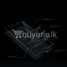 2.5d 0.3 mm lcd clear tempered glass screen protector for sony xperia z1 z2 z3 z4 more mobile phone accessories special best offer buy one lk sri lanka 23532  Online Shopping Store in Sri lanka, Latest Mobile Accessories, Latest Electronic Items, Latest Home Kitchen Items in Sri lanka, Stereo Headset with Remote Controller, iPod Usb Charger, Micro USB to USB Cable, Original Phone Charger | Buyone.lk Homepage