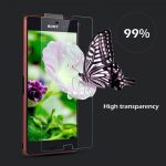 2.5d 0.3 mm lcd clear tempered glass screen protector for sony xperia z1 z2 z3 z4 more mobile-phone-accessories special best offer buy one lk sri lanka 23535.jpg